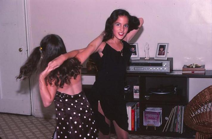 me&Jeannette_1980_4