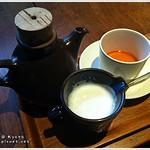 Cafe' Bibliotic Hello! (16).jpg