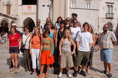 Kroatien-Bodul 2006_16