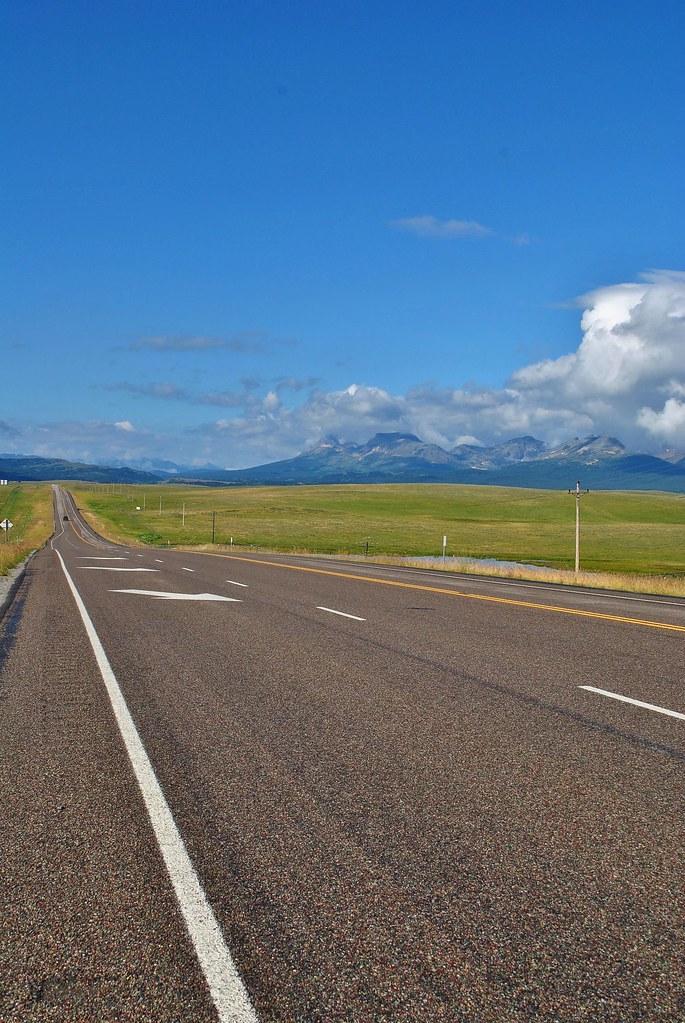 road trip 5 622