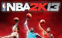 Simulador de baloncesto pc