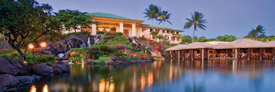 081413_hawaii