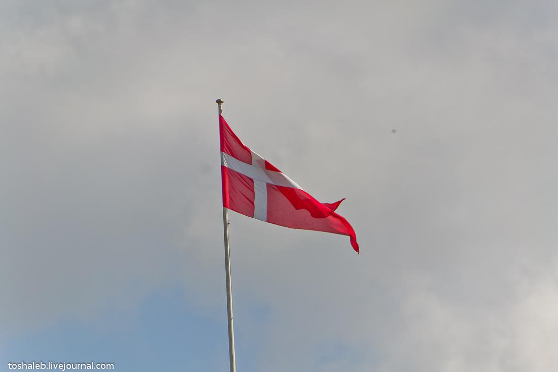 Копенгаген_1-8