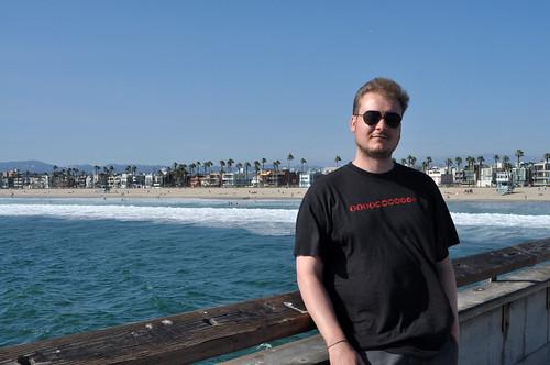 Los Angeles #7