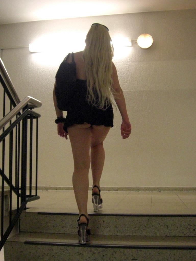 Assured, what mini skirt upskirt photos join