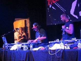 068 DJ GI Joe