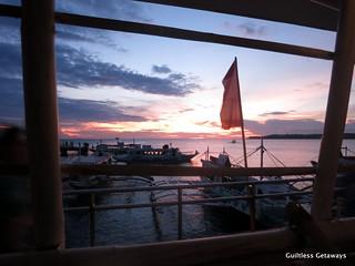 boracay-sunset.jpg