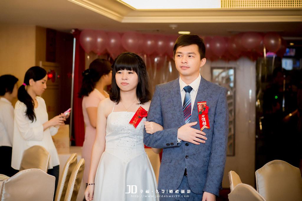 20130623-亮鈞&巧伶婚禮-216