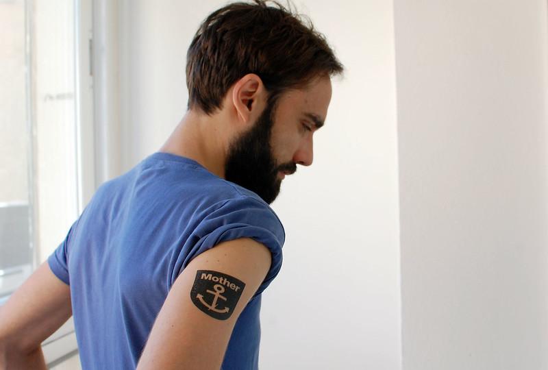 tattly tatuaje temporal 1