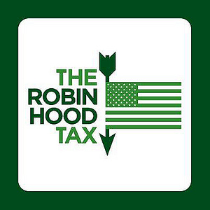 """the robin hood tax summary Wwwtexaspolicycom 3 june 2018 abolishing the robin hood"""" school property tax executive summary texans have long recognized that school taxes comprise a significant portion of."""