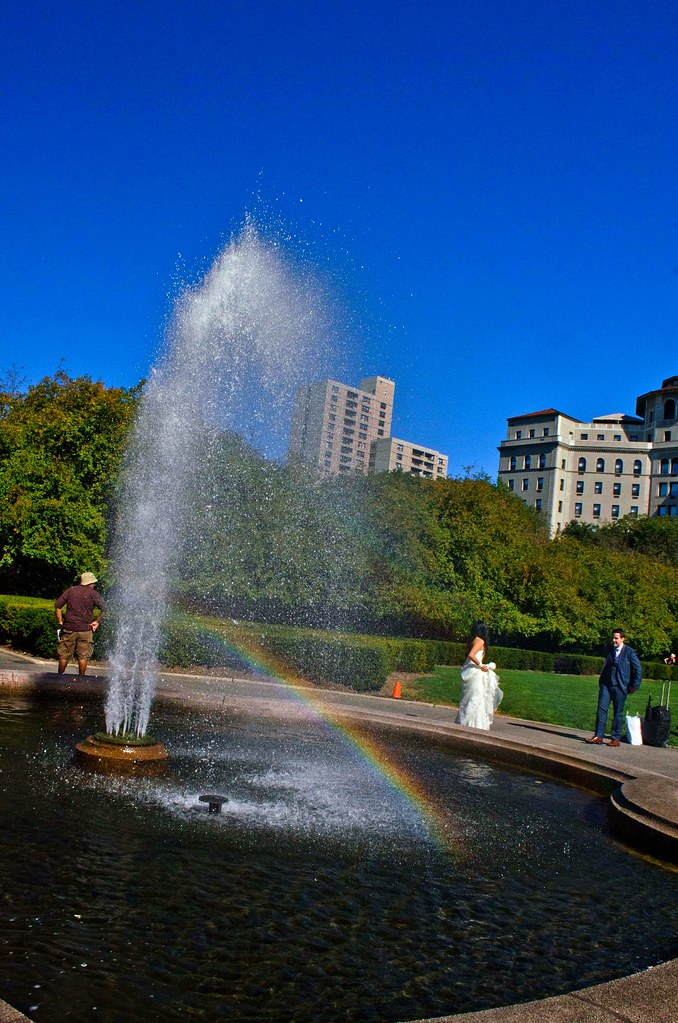 Rainbow 20130928-DSC_3646.jpg