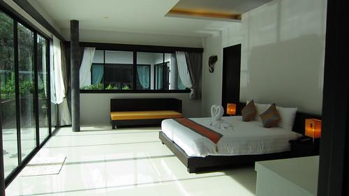 Koh Samui Chanweg Noi Pool Villa サムイ島 チャウエンノイプールヴィラ (81)