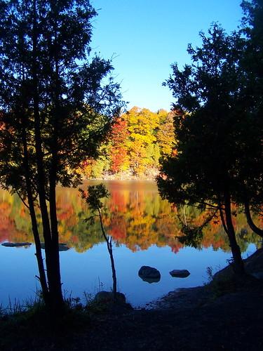 greenlakesstatepark westernedge andyarthur