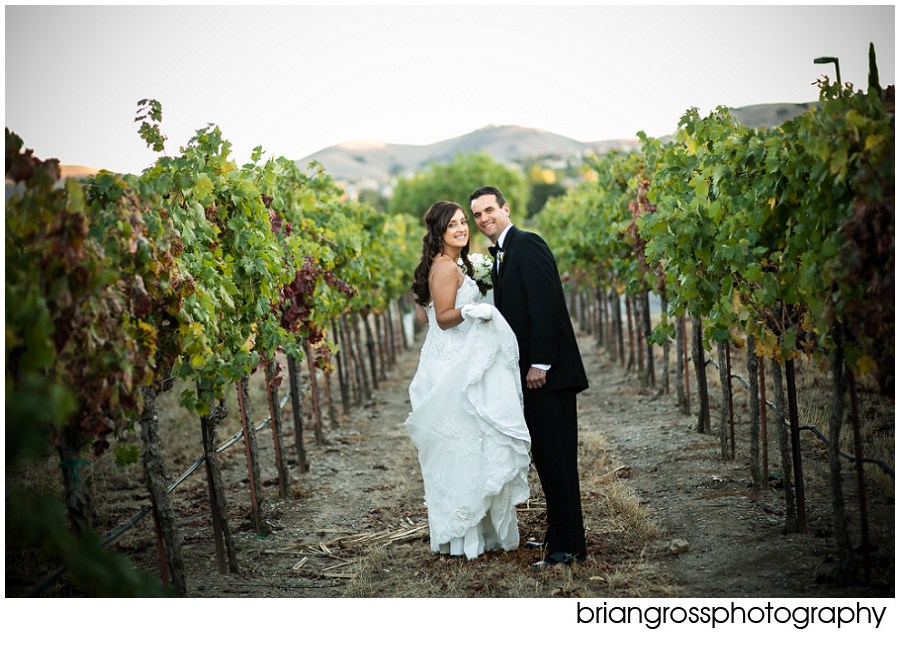 R_A_Casa_Real_Wedding_Brian_Gross_Photography-218