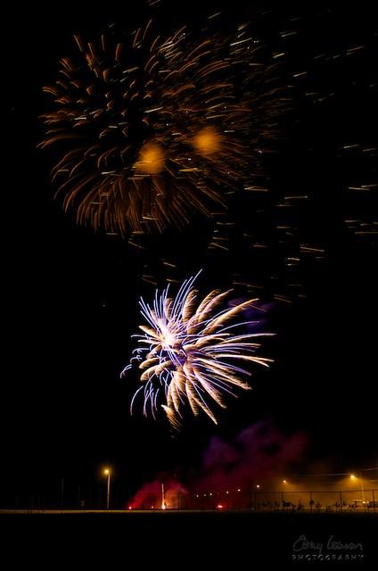 Fireworks 2013 199