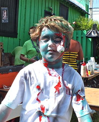 carnival(0.0), clothing(1.0), zombie(1.0), costume(1.0),