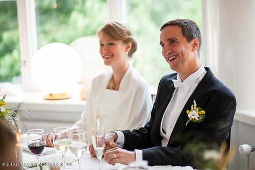 Bröllop Ina ja Jonni (55)