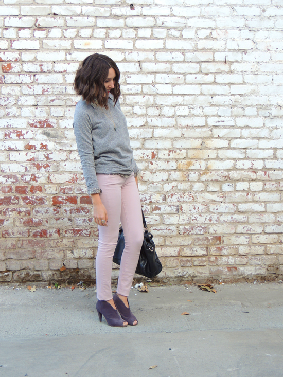 pale-pink-for-fall-3