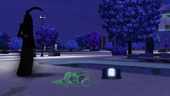 Screenshot-76