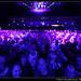 Queensryche - Effenaar (Eindhoven) 01/11/2013