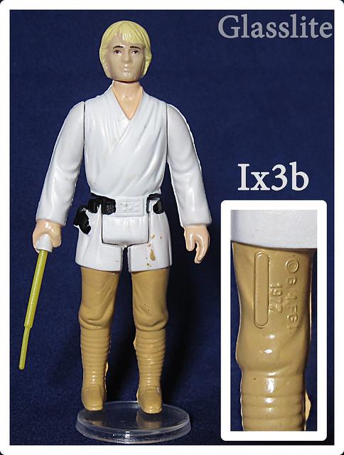 The TIG FOTW Thread: Luke Skywalker (FARMBOY) - Page 5 10696575656_6407c1a0b7_z