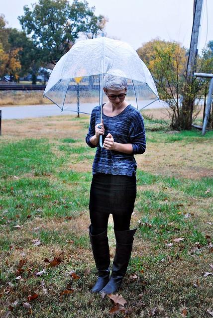 rainin.