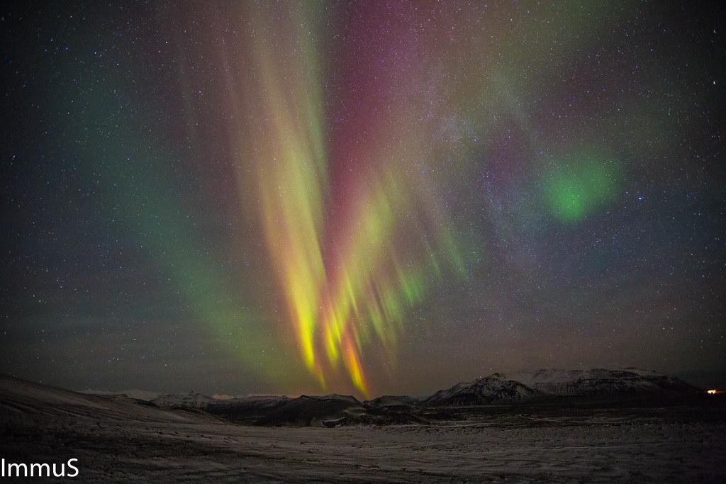 Kerlingaskarð_norðurljós447.jpg