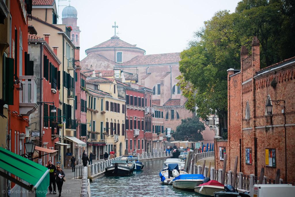 Venice [2]