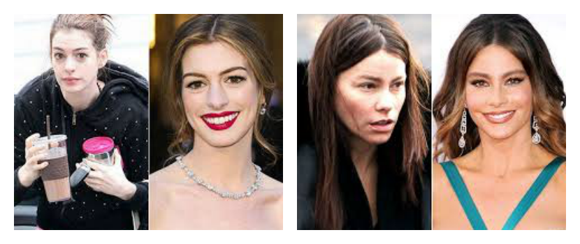 Celebrities_Without_Makeup_2