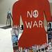 No War - Inspire, Pisa (Italy)