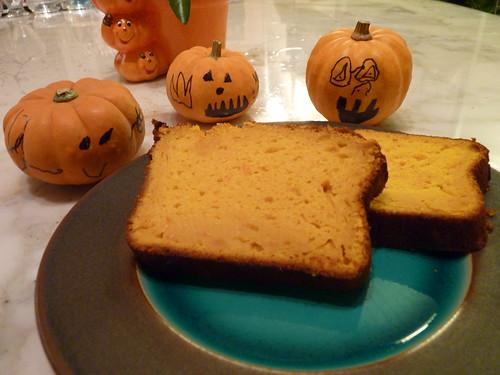 cake potimarron 03