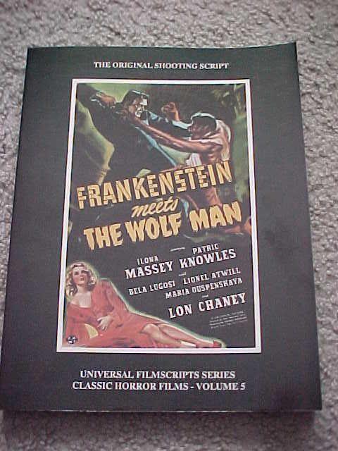 frankmeetswolf_script