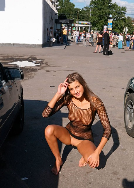 Maria Dudek -