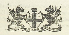 Image taken from page 31 of 'Minutes of the proceedings of the Court of Common Council, 1823(-1845)'