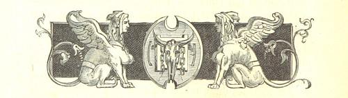 Image taken from page 702 of '[Histoire de France. Deuxième édition.]'
