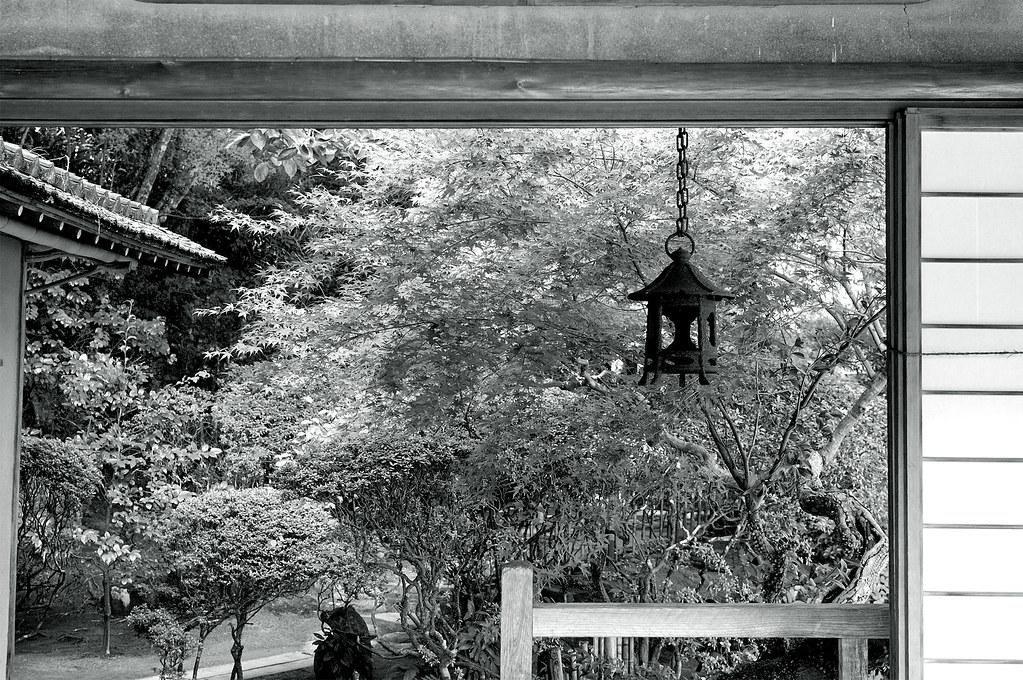 臥龍山荘|愛媛県大洲市