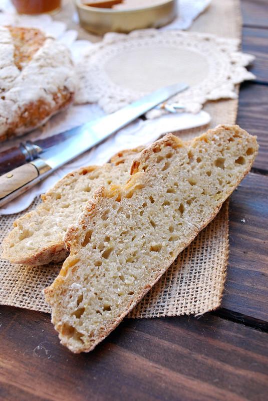 pan de avena y manzana 004 web