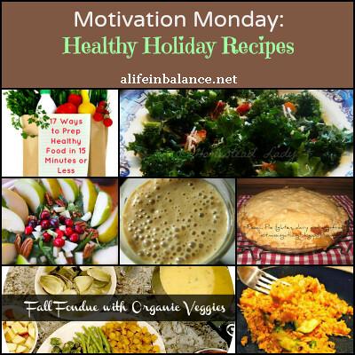 healthy-holiday-recipes
