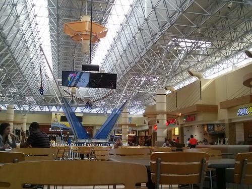 park food orange court mall subway florida jacksonville buckle orangepark sbarro zales