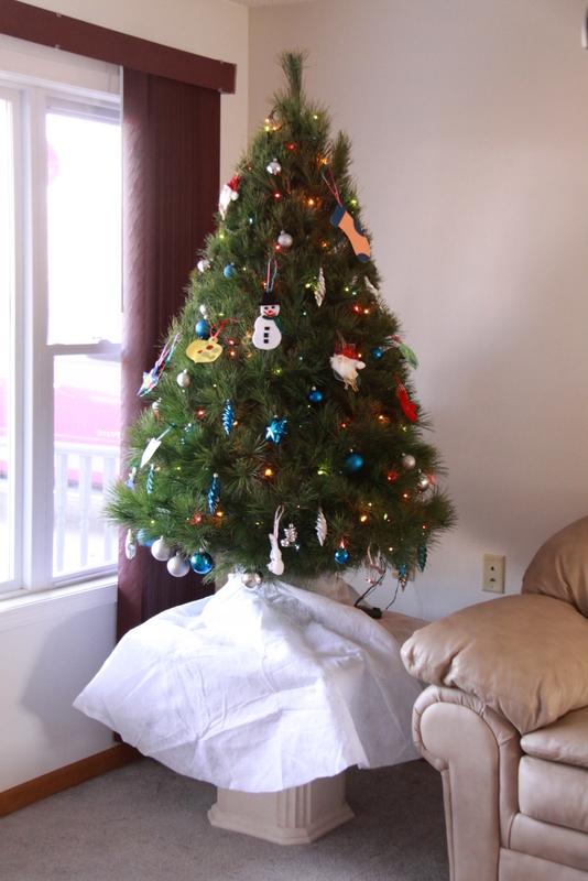 tree deco (4)