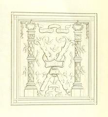 """British Library digitised image from page 377 of """"Geschiedenis van Antwerpen sedert de stichting der stad tot onze tyden. Uitgegeven door de Rederykkamer de Olyftak. Bewerkt door F. H. Mertens en K. L. Torfs"""""""