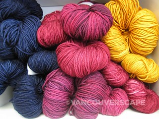 Wet Coast Wools-4