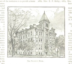 """British Library digitised image from page 716 of """"The history of Detroit and Michigan or, the metropolis illustrated, etc"""""""