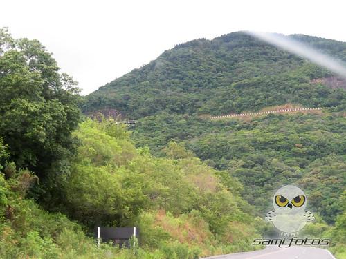 Cobertura do XIV ENASG - Clube Ascaero -Caxias do Sul  11294428544_c64637e7f4