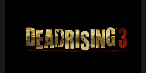 Dead Rising 3 DLC Operation Eagle detailed