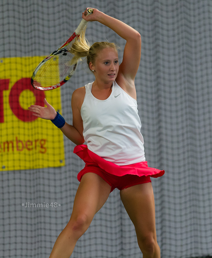 Julia Wachaczyk