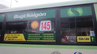 IMG_9218