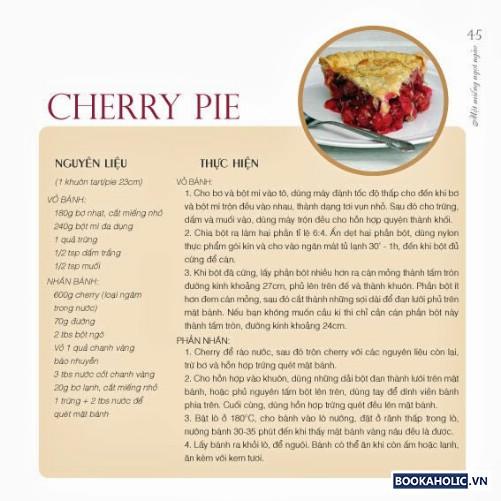 45-Cherry-pie