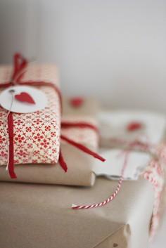 paquete 7