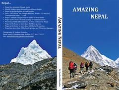 Amazing Nepal